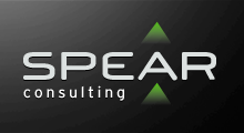 Spear Consulting